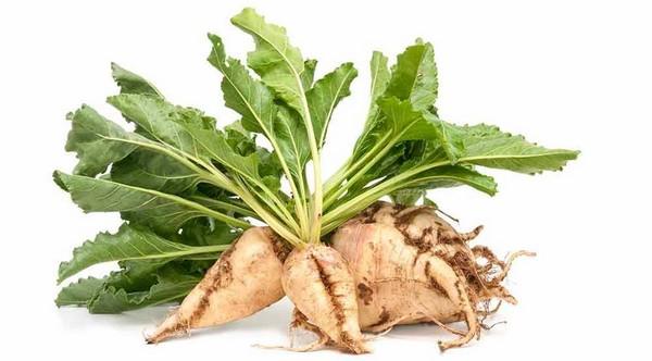 Некоторым овощ может нанести вред